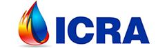 ICRA Member